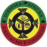 DARC Foundation (Diaspora of The African Rastafari  Congress)