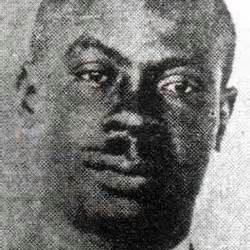 Ras Leonard Percival Howell – The First Rasta.